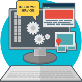 deploy-web-based-services-img